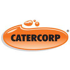 Catercorp