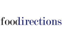 Food Directions
